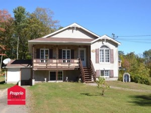 23662245 - Bungalow for sale