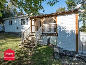 9528950 - Bungalow for sale