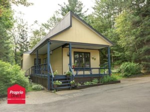 12934270 - Bungalow for sale