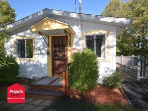 13049595 - Bungalow for sale