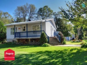16634507 - Bungalow for sale
