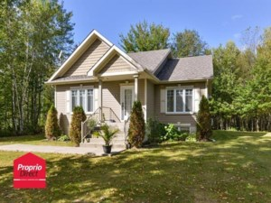 25211910 - Bungalow for sale
