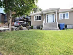 23725922 - Bungalow for sale