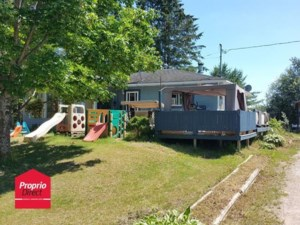 10448938 - Bungalow for sale