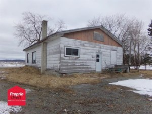 20239012 - Bungalow for sale