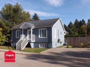 21725389 - Bungalow for sale