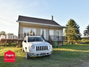 27650070 - Bungalow for sale