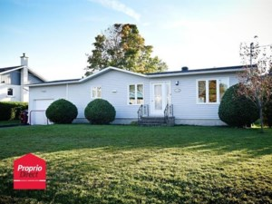 28583414 - Bungalow for sale