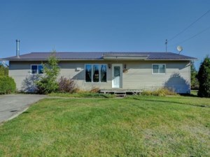 9074299 - Bungalow for sale