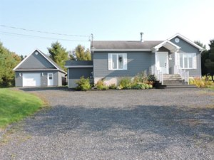 12098461 - Bungalow for sale