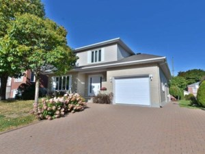 12435263 - Two or more storey for sale