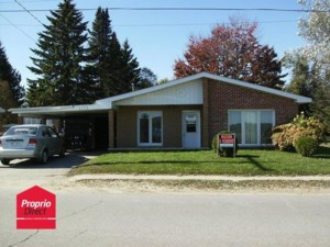 11131612 - Bungalow for sale