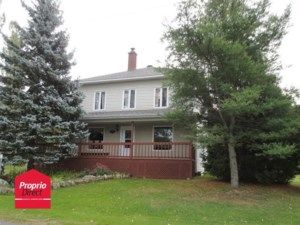 21205144 - Hobby Farm for sale