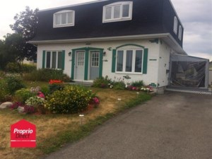 22058446 - Two-storey, semi-detached for sale