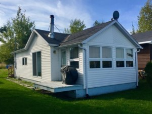 18099511 - Bungalow for sale