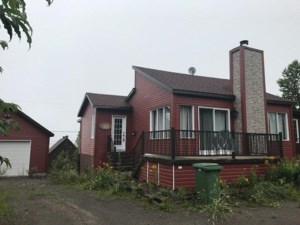 21296438 - Bungalow for sale