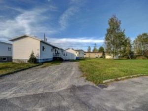 25229209 - Mobile home for sale