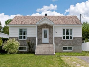 27398783 - Bungalow for sale