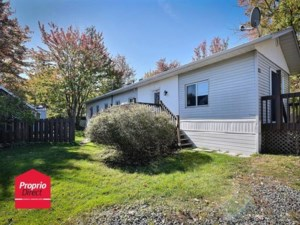 15894768 - Mobile home for sale