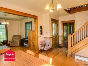 22461558 - Two or more storey for sale