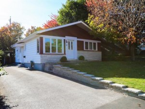 14311152 - Bungalow for sale