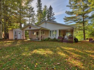 14348010 - Bungalow for sale