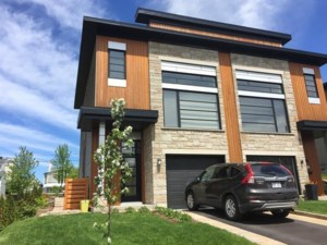 21821974 - Two-storey, semi-detached for sale