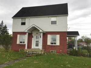 23528548 - Two-storey, semi-detached for sale