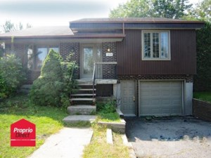 19750144 - Bungalow for sale