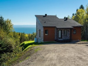 27256692 - Bungalow for sale