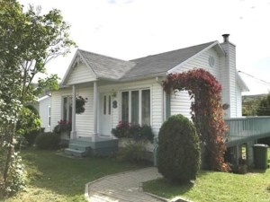 28473739 - Bungalow for sale