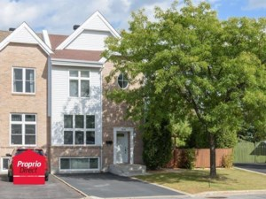 18849347 - Two-storey, semi-detached for sale