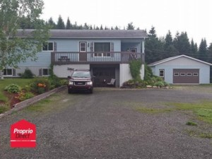 25366733 - Bungalow for sale