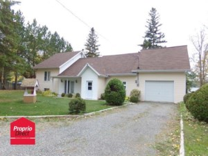 27399379 - Bungalow for sale