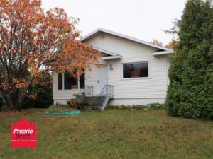 15400429 - Bungalow for sale
