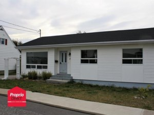 18115522 - Bungalow for sale
