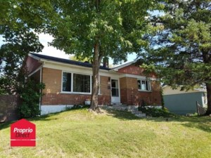 24090394 - Bungalow for sale
