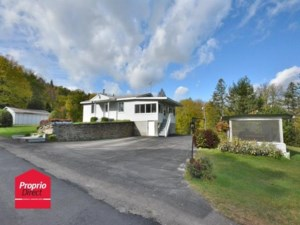 26508141 - Bungalow for sale