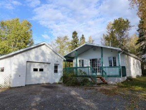 12553251 - Bungalow for sale
