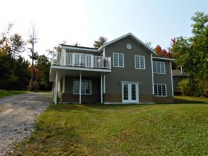 21734510 - Bungalow for sale