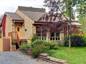 27560166 - Bungalow for sale