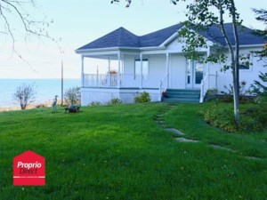 13963874 - Bungalow for sale