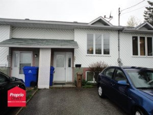 17234148 - Bungalow for sale