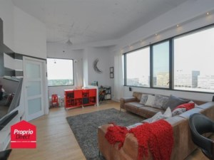 22258541 - Loft / Studio for sale