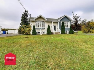 25450777 - Bungalow for sale