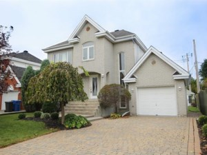9241762 - Two or more storey for sale