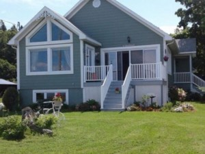 11096566 - Bungalow for sale