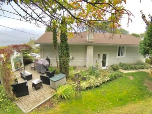 23903522 - Bungalow for sale