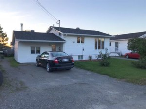 27951451 - Bungalow for sale