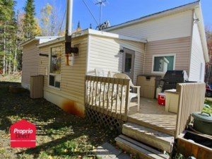 16802364 - Bungalow for sale
